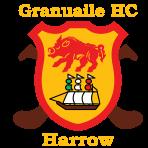 Granuaile Hurling Club