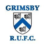 Grimsby RUFC