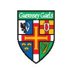 Guernsey Gaels GAA