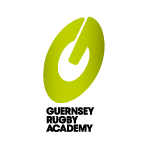 Guernsey Rugby Academy
