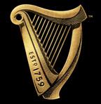 Guinness Merchandise