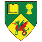 Gurteen College