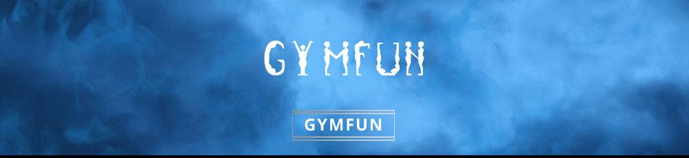 Gymfun