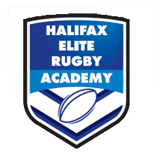 Halifax Elite Academy