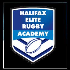 Halifax Elite Academy