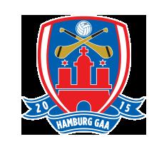 Hamburg GAA