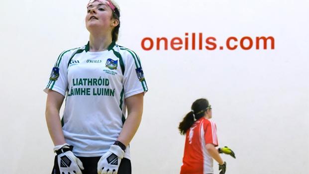 Handball Clubs