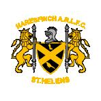 Haresfinch ARLFC