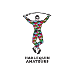 Harlequin Amateurs