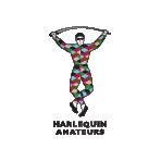 Harlequin Amateurs