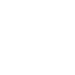 Hartlepool United F.C