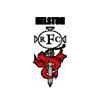 Helston RFC