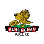 Hensingham RLFC