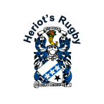 Heriots Rugby