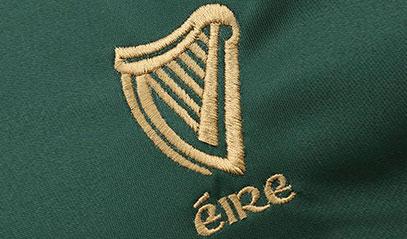 Women's Irish Heritage Gifts