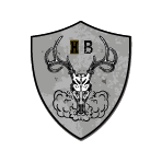Herts Barbarians RFC