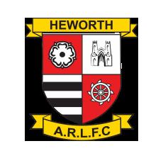 Heworth RLFC