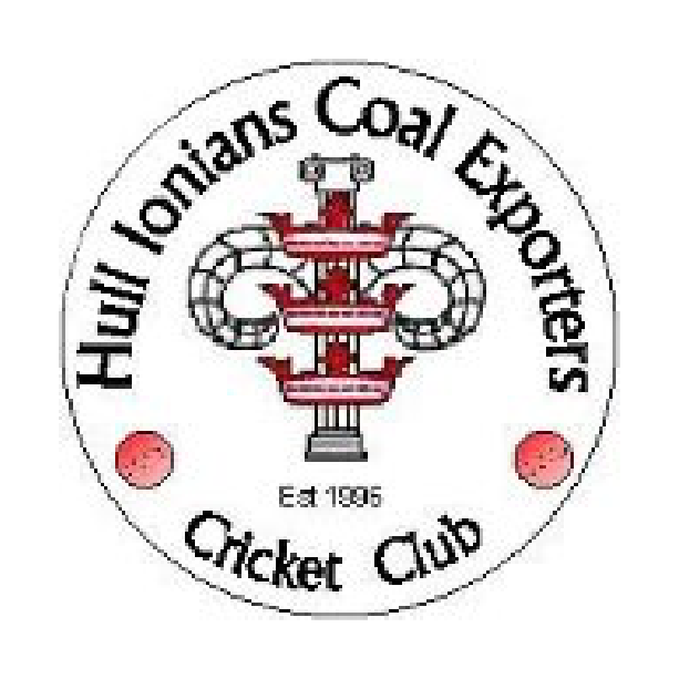 HICE Cricket Club