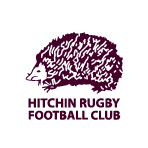 Hitchin RFC