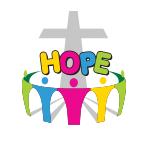 HOPE Limavady