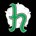 Hornsea Rugby Club