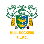 Hull Dockers