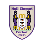 Hull Zingari Cricket Club