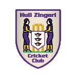 Hull Zingari Cricket Club