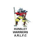 Hunslet Warriors ARLFC