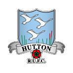 Hutton RUFC