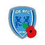 Ide RFC