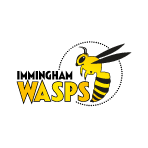 Immingham Wasps