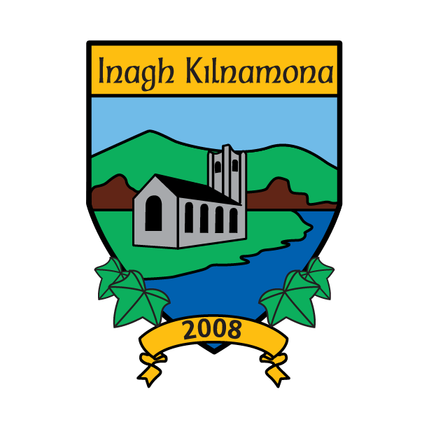 Inagh Kilnamona HC