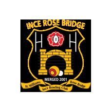 Ince Rose Bridge ARLFC