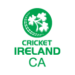Cricket Ireland Coaches