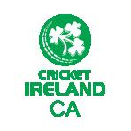 Cricket Ireland Coaches
