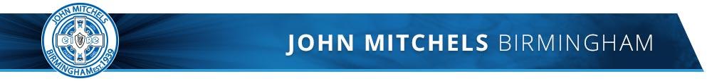 John Mitchels Birmingham