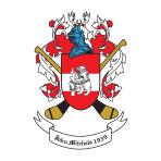 John Mitchels Warwickshire