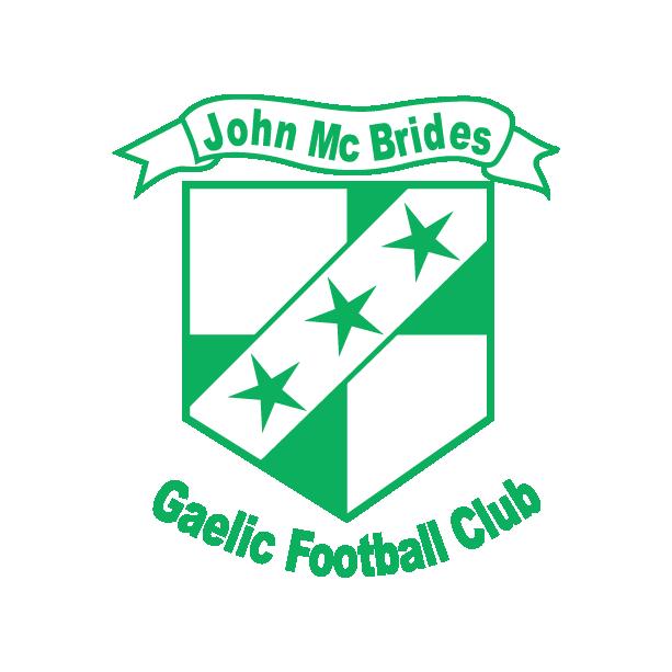 John McBrides Chicago