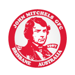 John Mitchels Brisbane