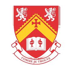Josephine Butler RFC