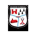 Kildavin Clonegal GAA
