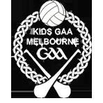Kids GAA Melbourne
