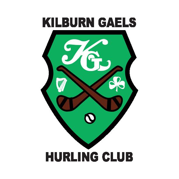 Kilburn Gaels
