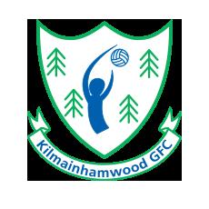 Kilmainhamwood GFC