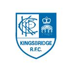 Kingsbridge RFC