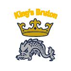 King's School Bruton