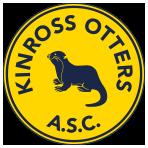 Kinross Otters ASC