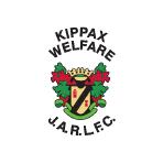 Kippax Welfare