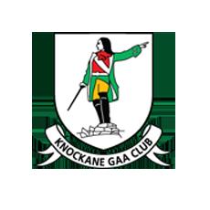 Knockane GAA